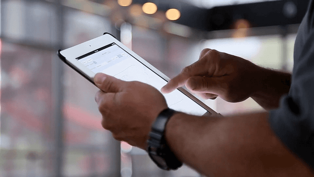 survey-audits