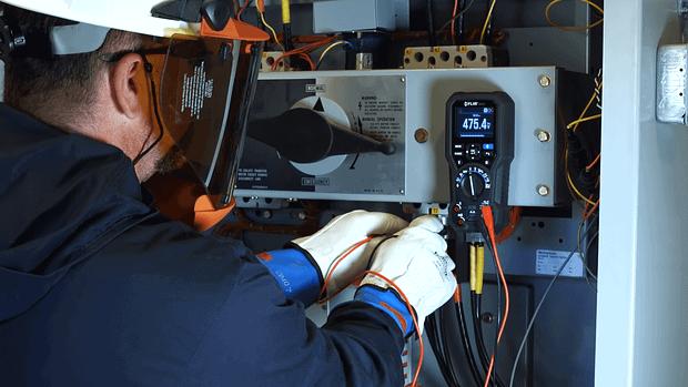 service-maintenance