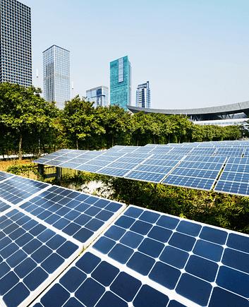 solar-panels-in-city-PGR8WU7